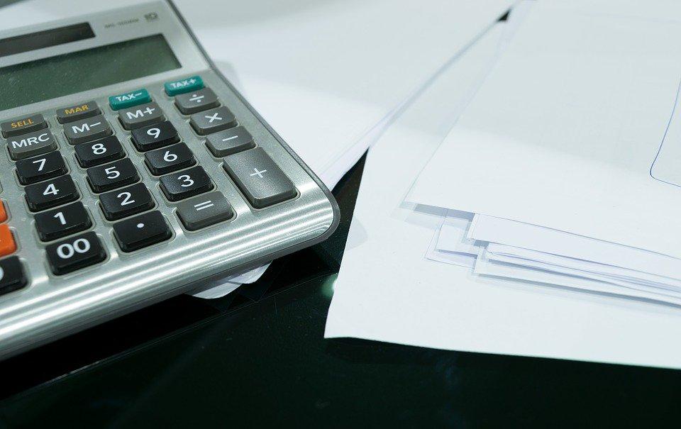 My Invoice Finance Myinvoicecouk Twitter - Invoice finance calculator
