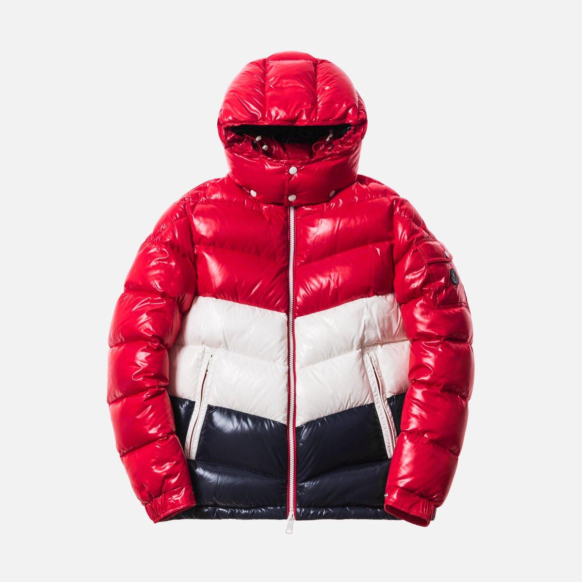 moncler jacket europe