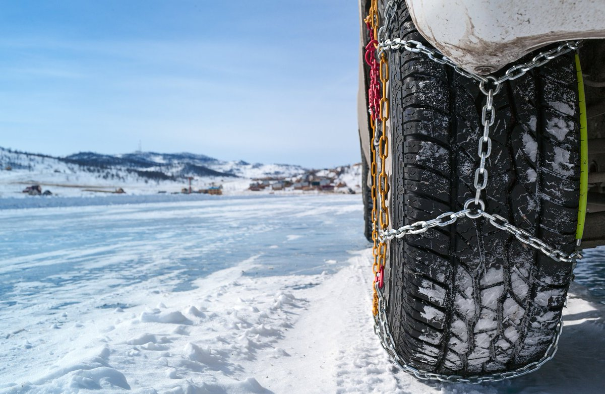 Let's talk about #mining in the #Arctic https://t.co/PBZI6JucPw #environment #engineering #ice #construction #debate