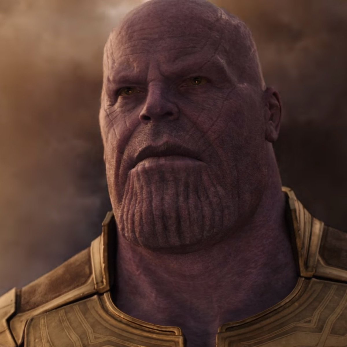 shoutout to marvelstudios for finally representing the angry faced giant bald block head demographic on screen i guess i know what my halloween costume