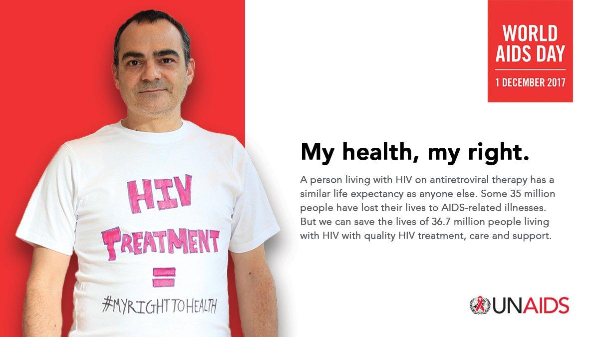 Resultado de imagen para #myrighttohealth