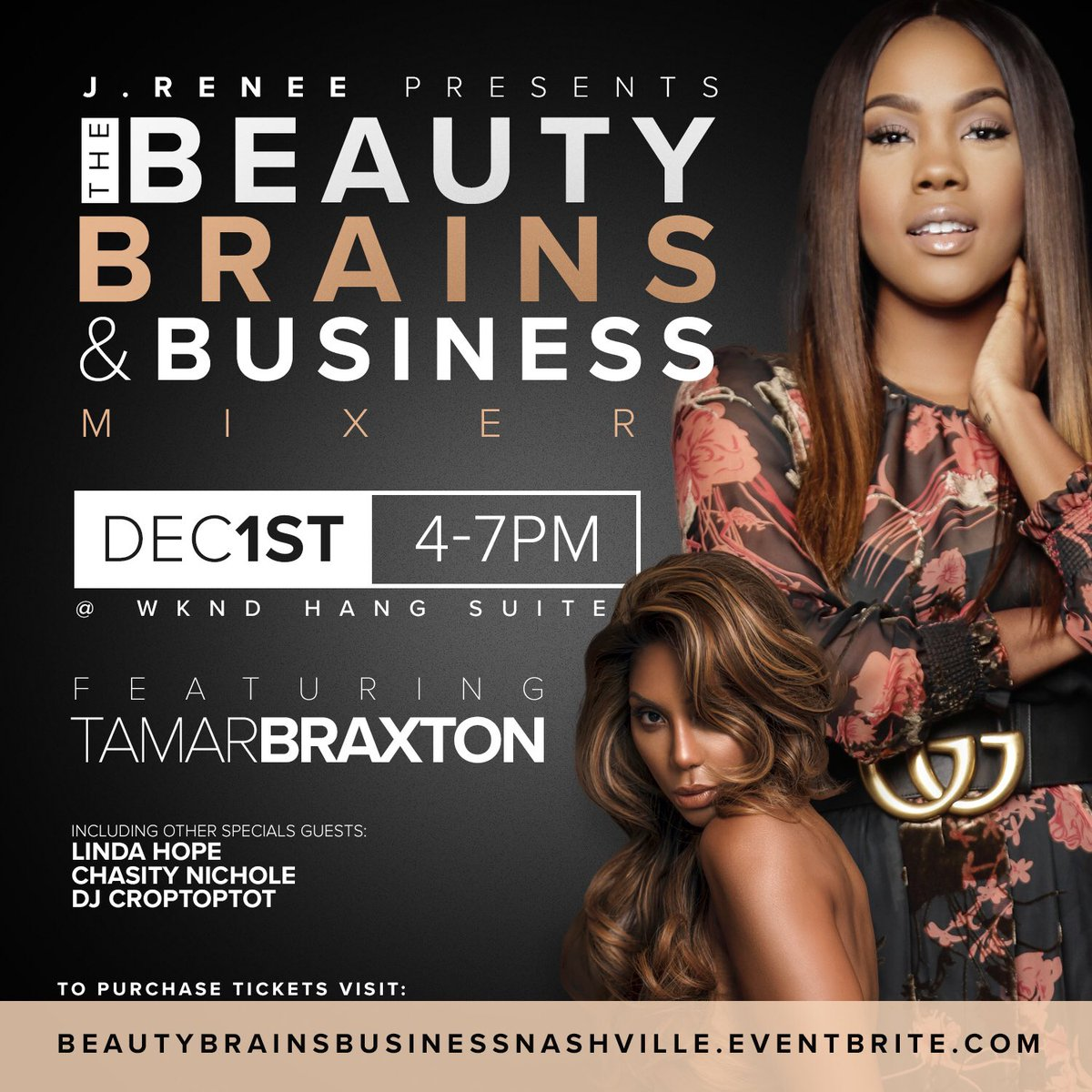 Tamar braxton nashville i need yall to meet me at i need yall to meet me at wkndhangsuite this friday before the show for sipandchill my exclusive meet and greet experience m4hsunfo