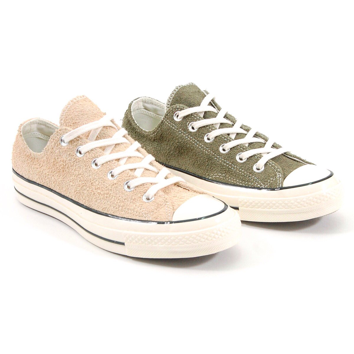 Check out the newest @converse Chuck 70