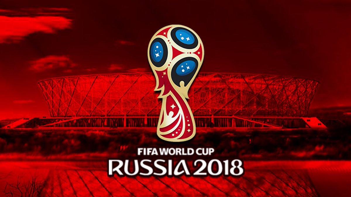 Rusia 2018 | Copa del Mundo: ya se palpita la previa del sorteo en Moscú