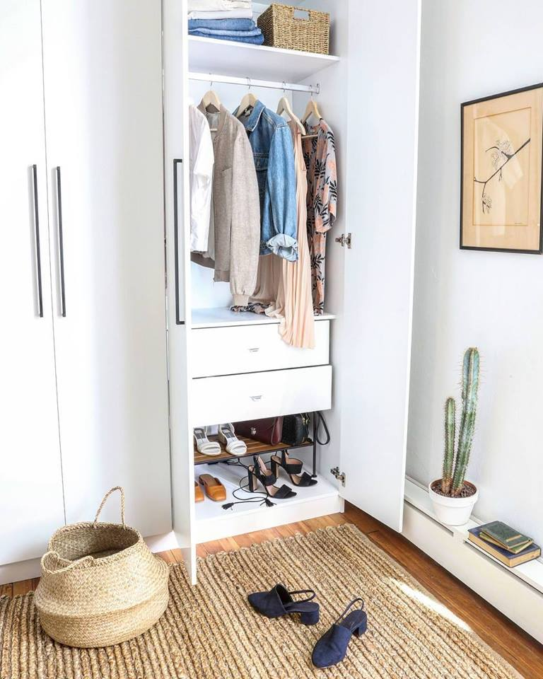 inch comfort eldridge drawers section and doors with manhattan itm wardrobe