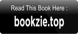 Tangerine Edward Bloor Ebook