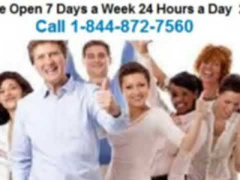 payday loans minneapolis