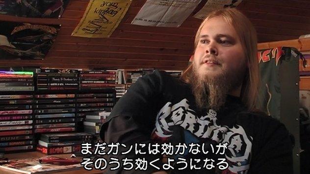 image:@motokokuroma
