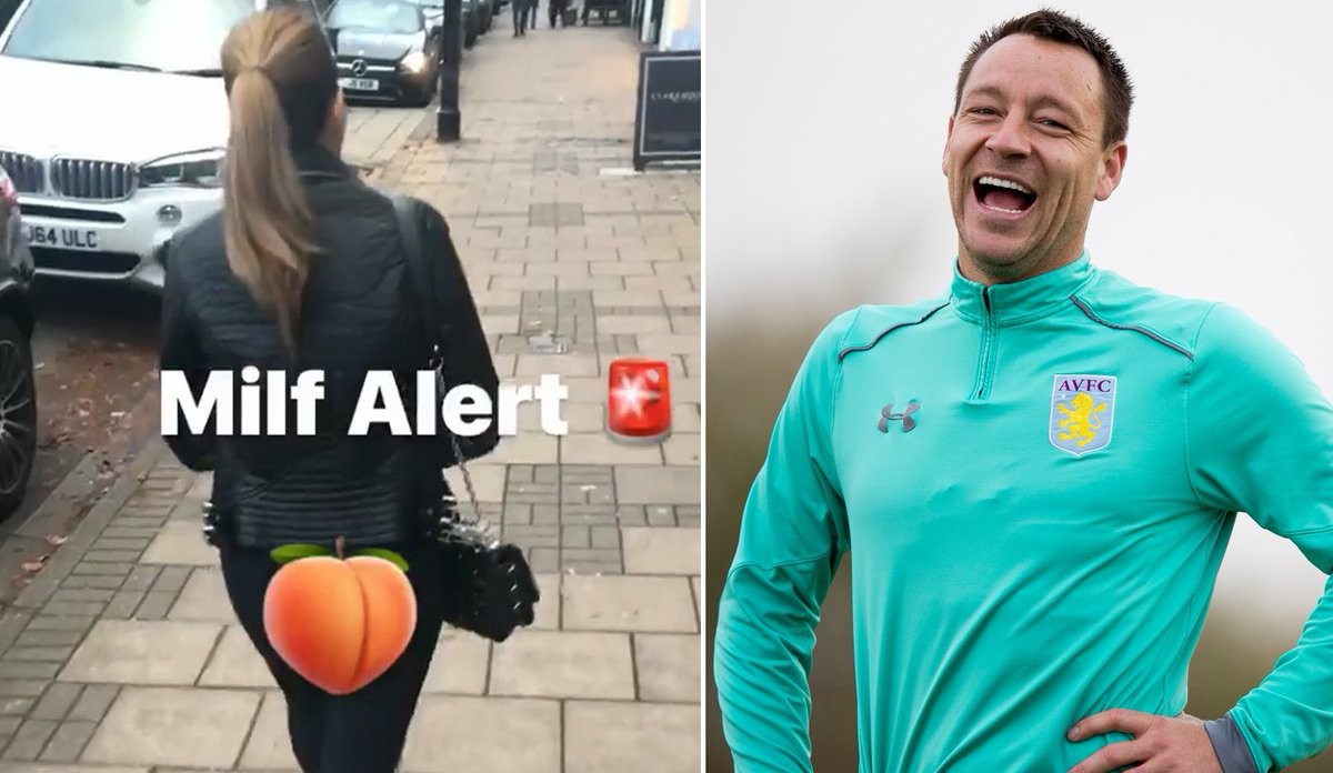 a5d11ab7ebd5c4 john terry warns fans of milf alert as he uploads picture of his wife toni  during