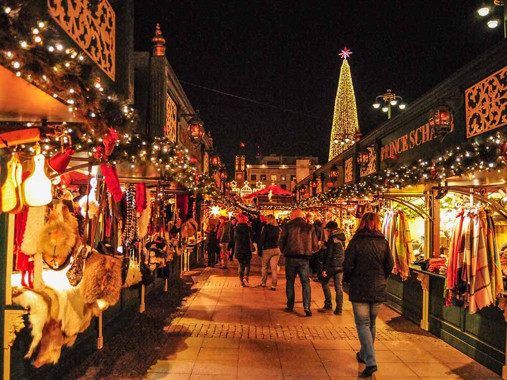 Wkc Stadshagen On Twitter Kerstmarkt In Stadshagen Op Vrijdagavond