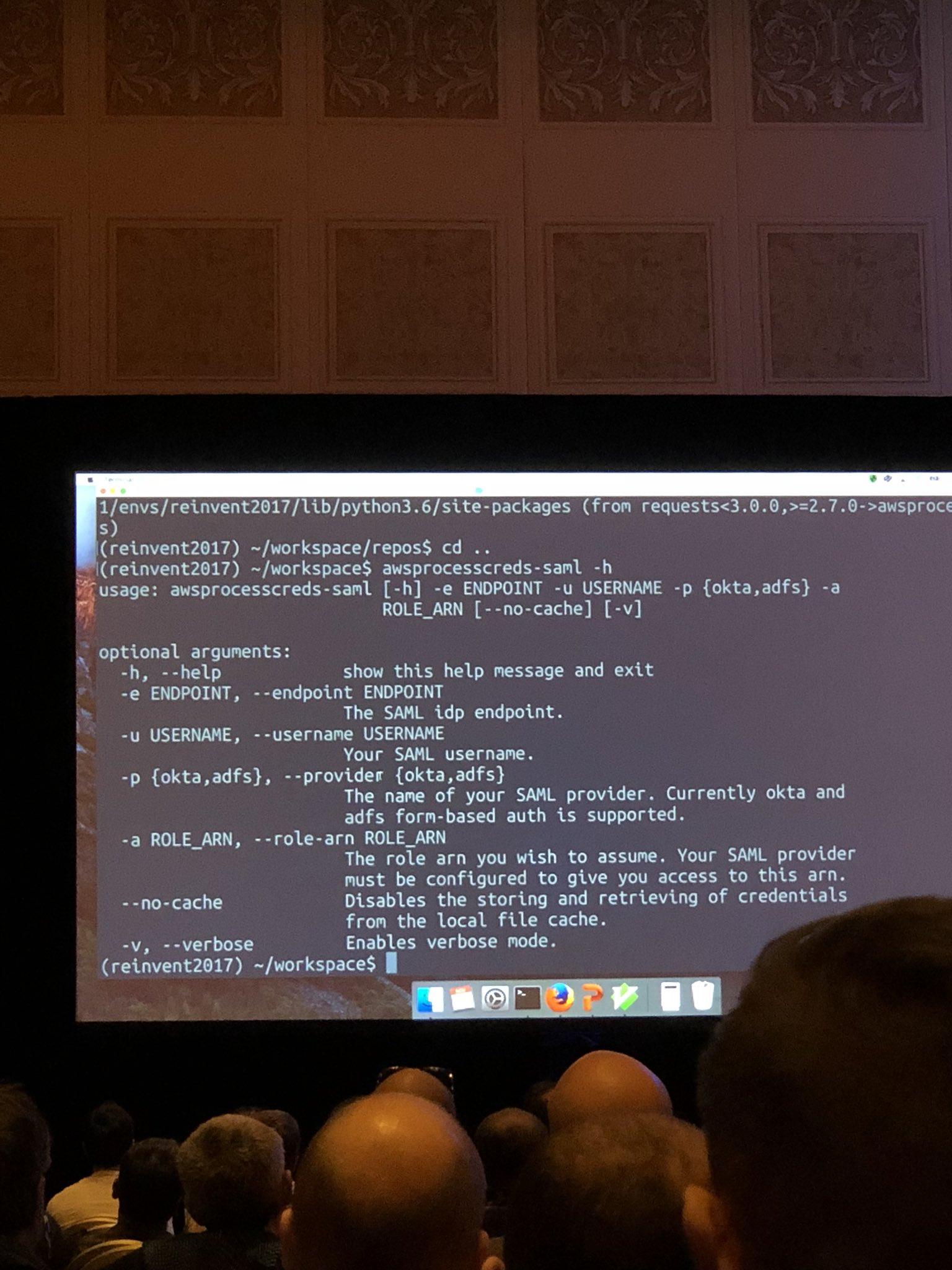 Github Python3 Saml
