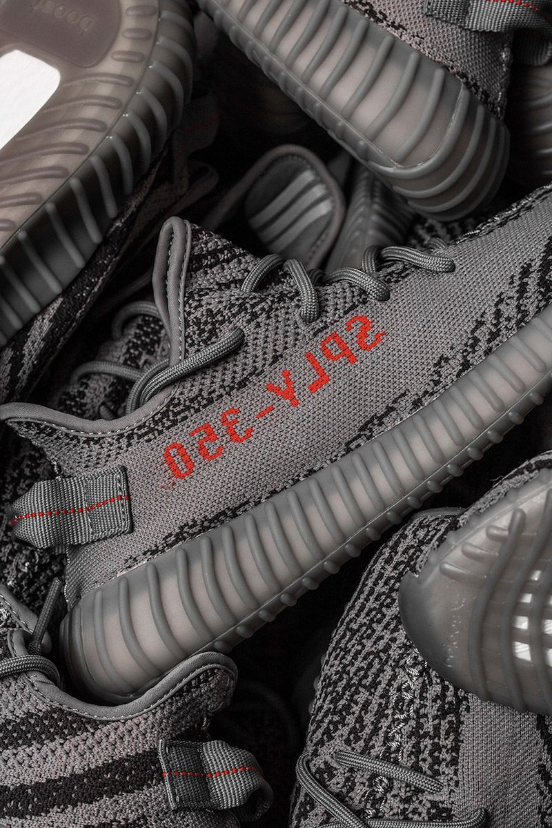 2c05db87f33c4 Full setup guide is updated on http   heatedsneaks.com yeezy-guide . Join  the best Yeezy  DashBot on http   heatedsneaks.com yeezy pic.twitter.com   ...