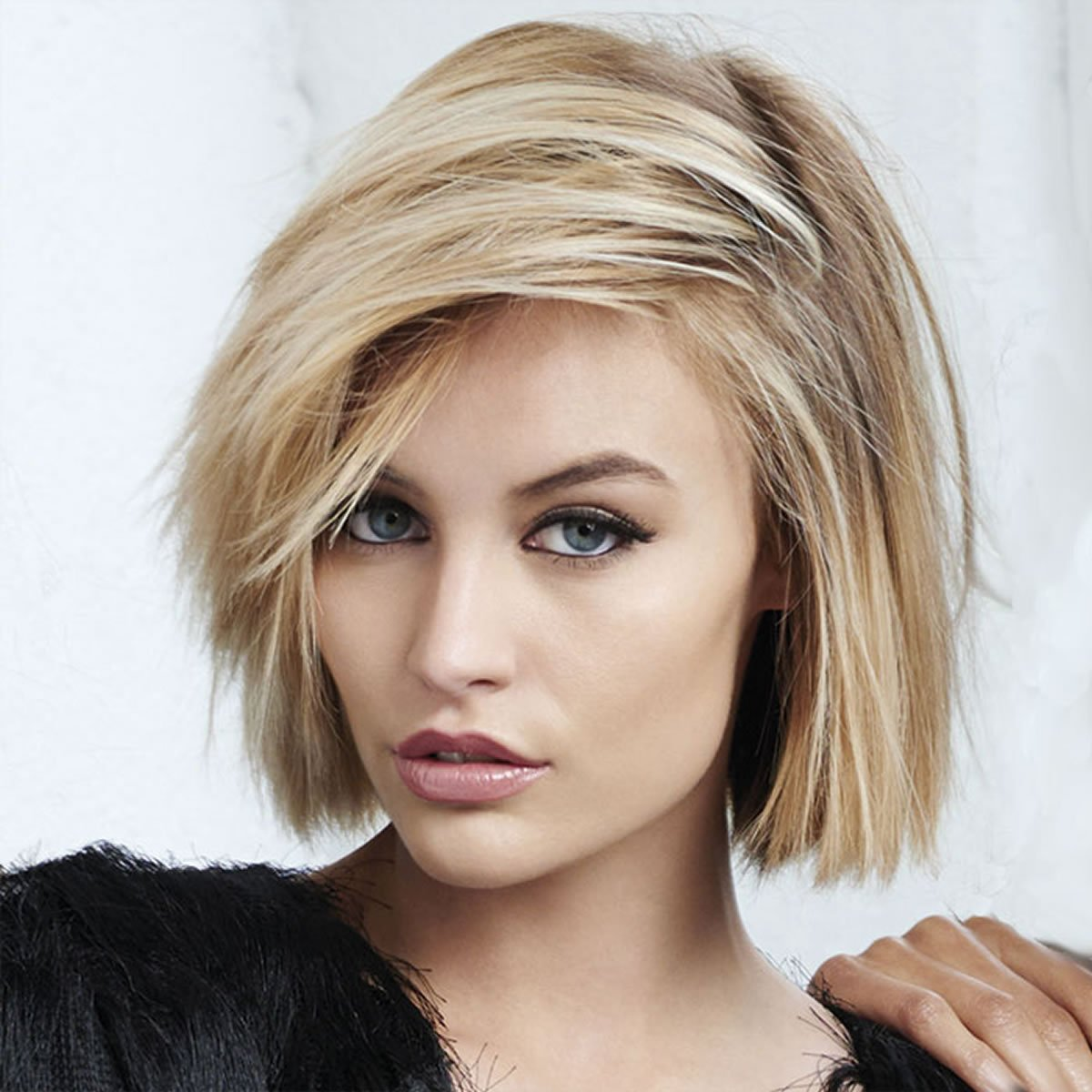 Haircut Styles On Twitter Best Short Bob Hairstyles For 2018