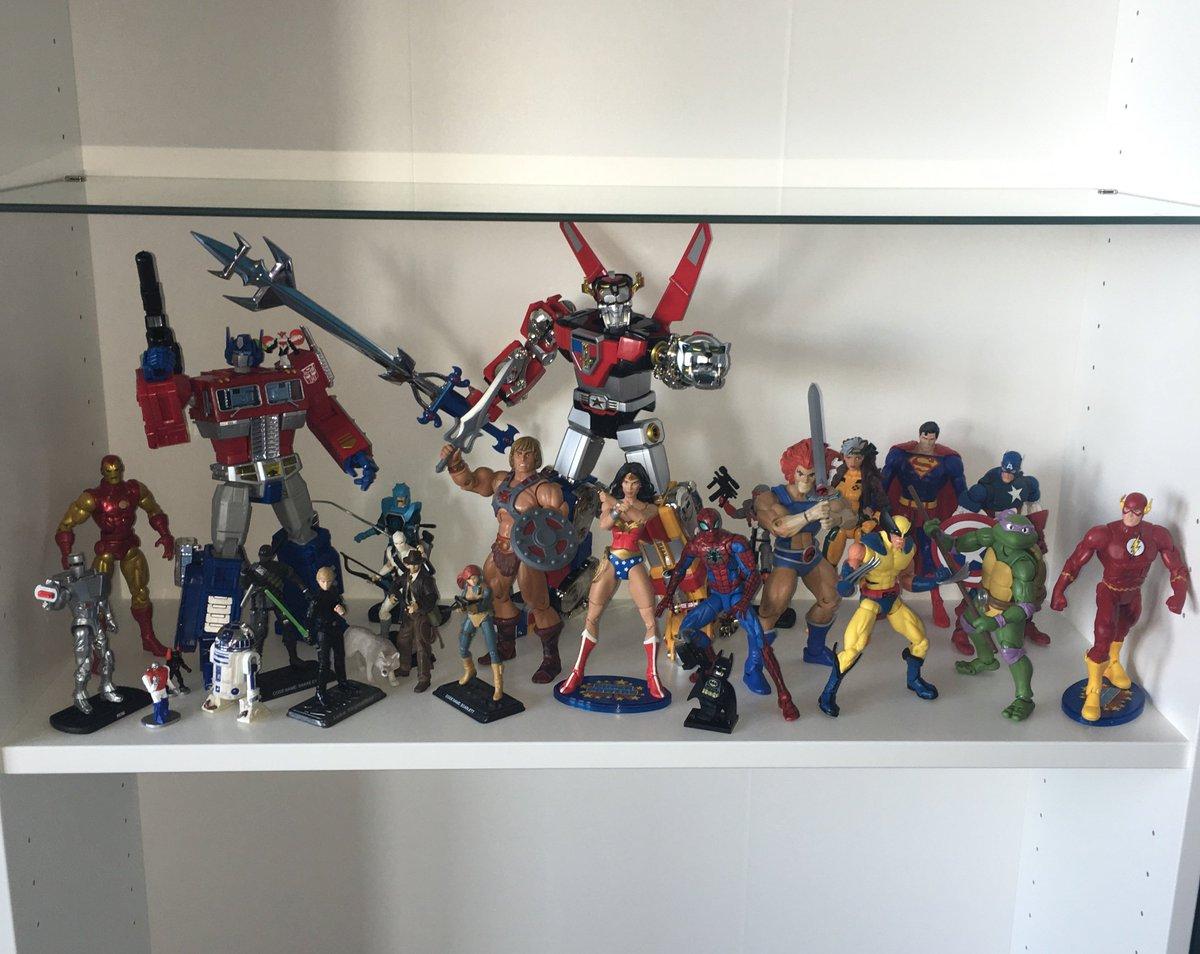 80 Toy Action Figure Shelves - DP1K9MCXkAEEeuA_Great 80 Toy Action Figure Shelves - DP1K9MCXkAEEeuA  HD_75658.jpg