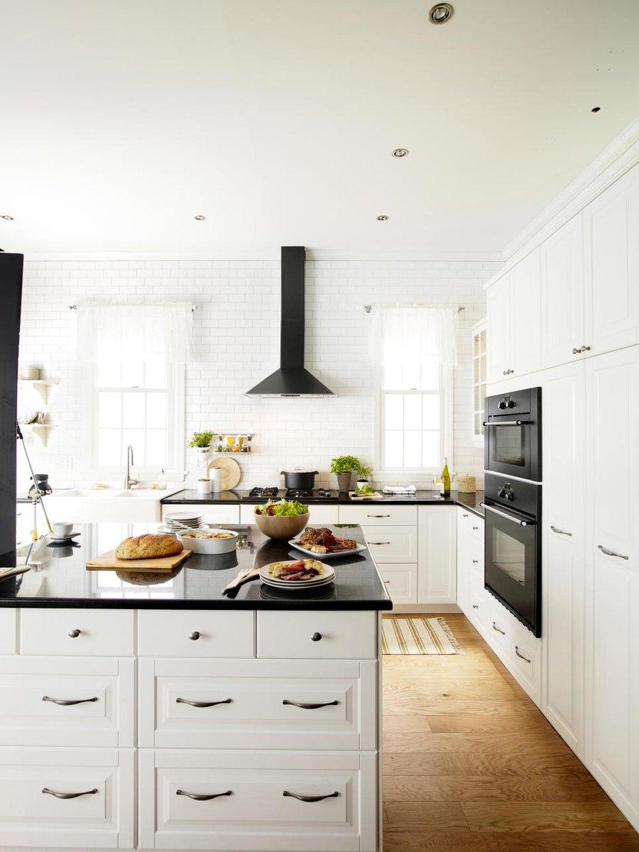 Allied Kitchen And Bath Fort Lauderdale – Barginer.com