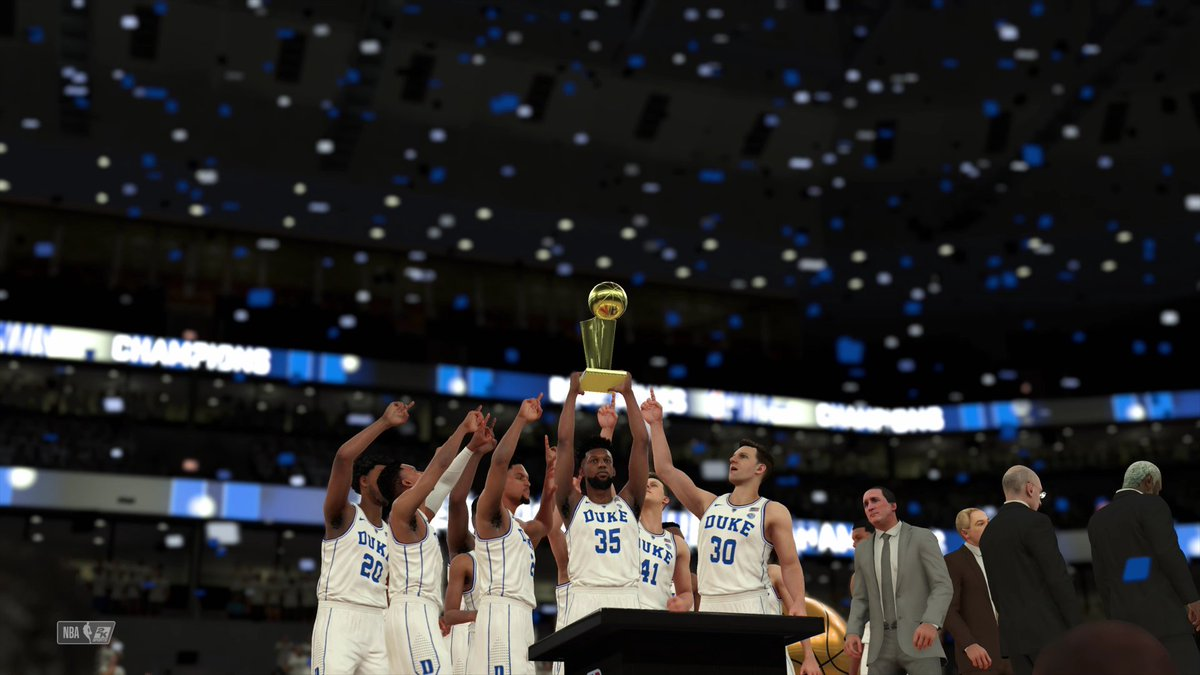 2K Rosters (@2K_Rosters) | Twitter