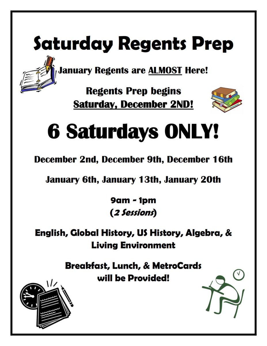 regents prep essay Regents us history and govt test prep, practice tests and past exams part i - multiple choice questions, part ii - thematic essay and part iii - document based questions (dbq).