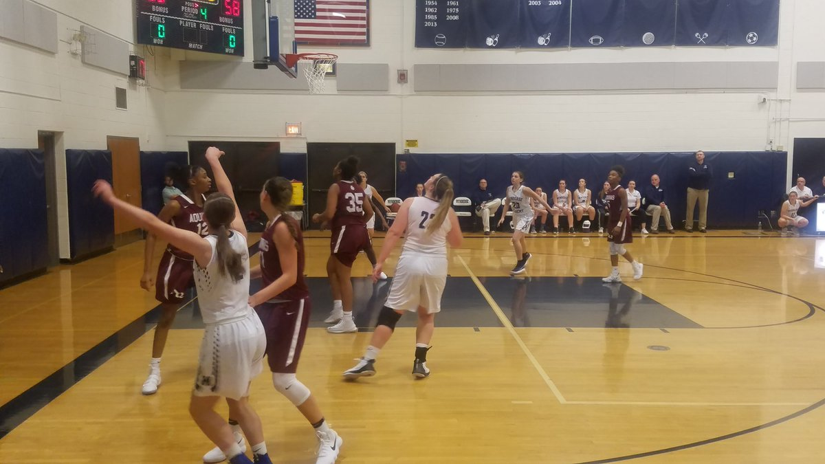 Taylor Clements' full court shot not enough to beat Canandaigua; South Seneca girls start season with rout at Dundee (W-FL round-up 11/29)