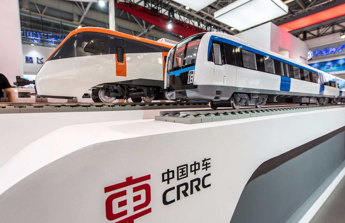 china railway engineering corporation stock - HD1200×778
