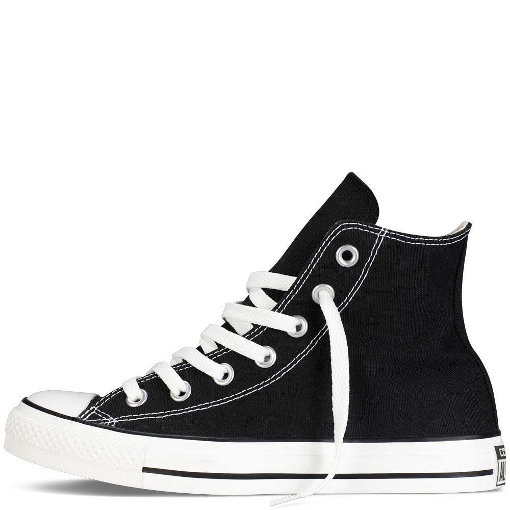 52f49ff02cc ...  sale  vans  shoekahuna  shoes  sneakers  shop  classic  surf  skate   mens  women  black  white  size  night  surf  Cali  sk8  beach  waves   cool  boys ...
