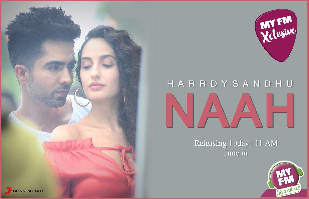 Naah Song Video Gastronomia Y Viajes