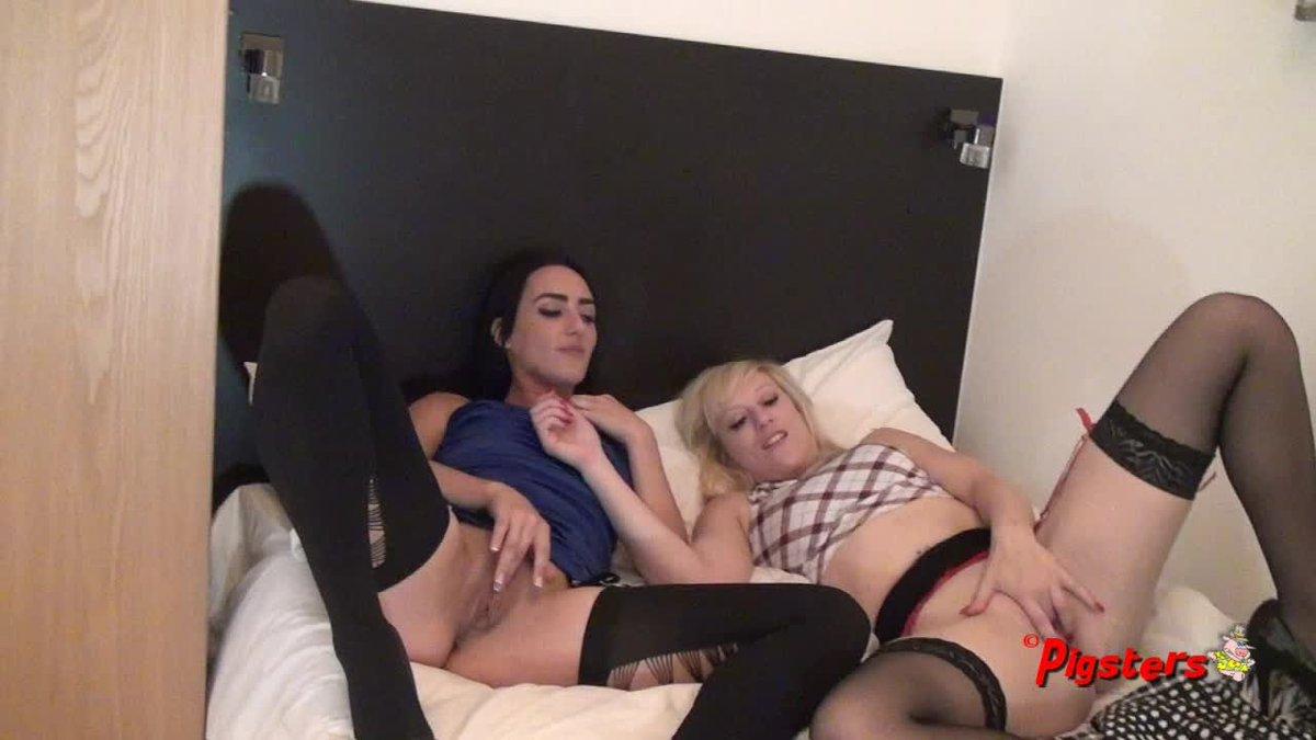 New lovette porn pics