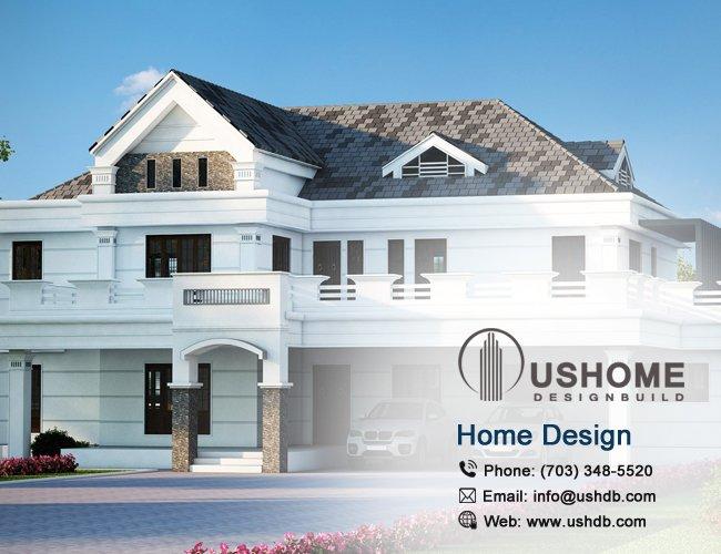 US HOME DESIGN BUILD (@ushomedb) | Twitter