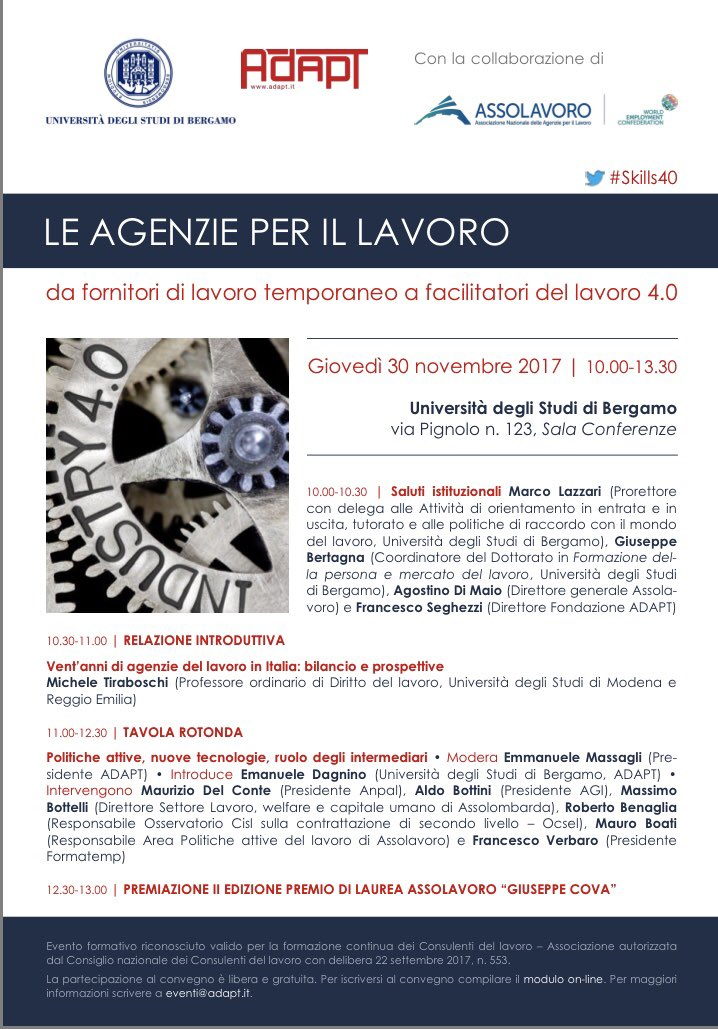 Francesco Nespoli On Twitter A 20anni Dall Ingresso Delle