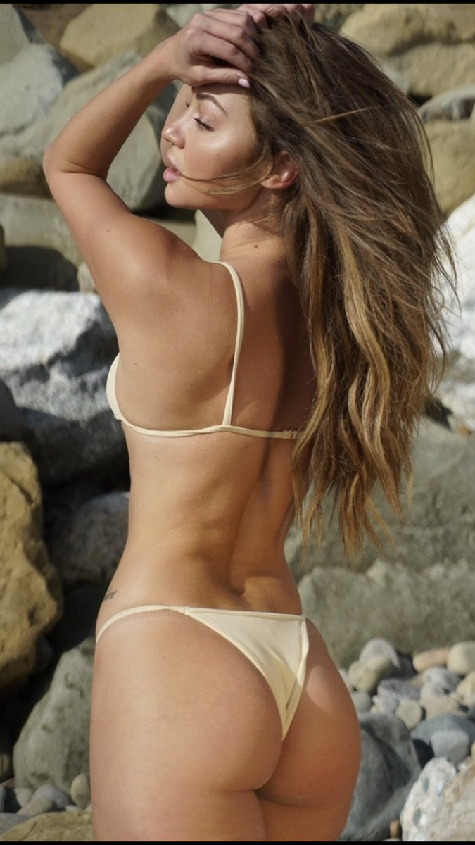 Hot Erika Costell nudes (57 photo), Ass, Leaked, Instagram, legs 2015