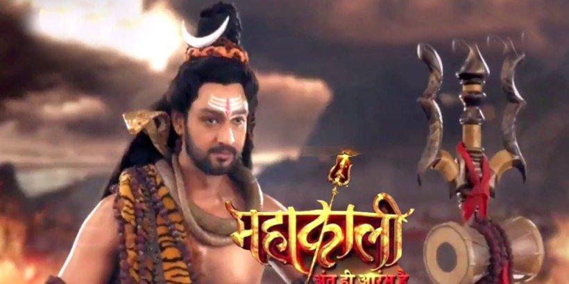 I2050 On Twitter Mahakali Anth Hi Aarambh Hai Shiv Theme Song Ringtone Download Https T Co Sg5txjq2m6