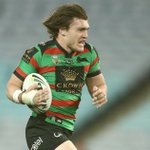 Ask @TheNRLLurker : Are the Roosters after another young star?  https://t.co/aBb4FIWLDg #NRL