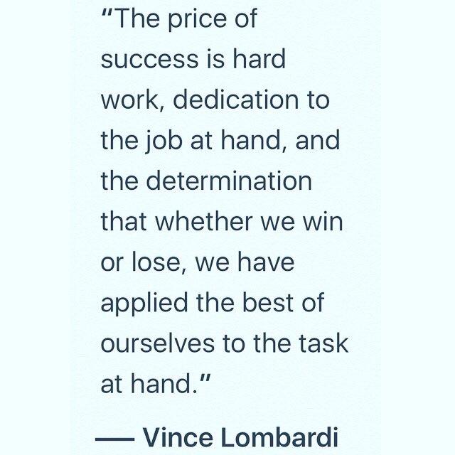 #ty #vincelombardi #igotthis #coach # . . . . . #jvfootball #froshfootball #sanpedropiratest #sanpedropiratesfootball #marineleague #sanpedroca #mydayinsp #sanpedro #sanpedro today #football #unitedstates #americanfootball #now #hustle #grind #coachdomcosta @coachdomcosta<br>http://pic.twitter.com/jpxocJ9KP8