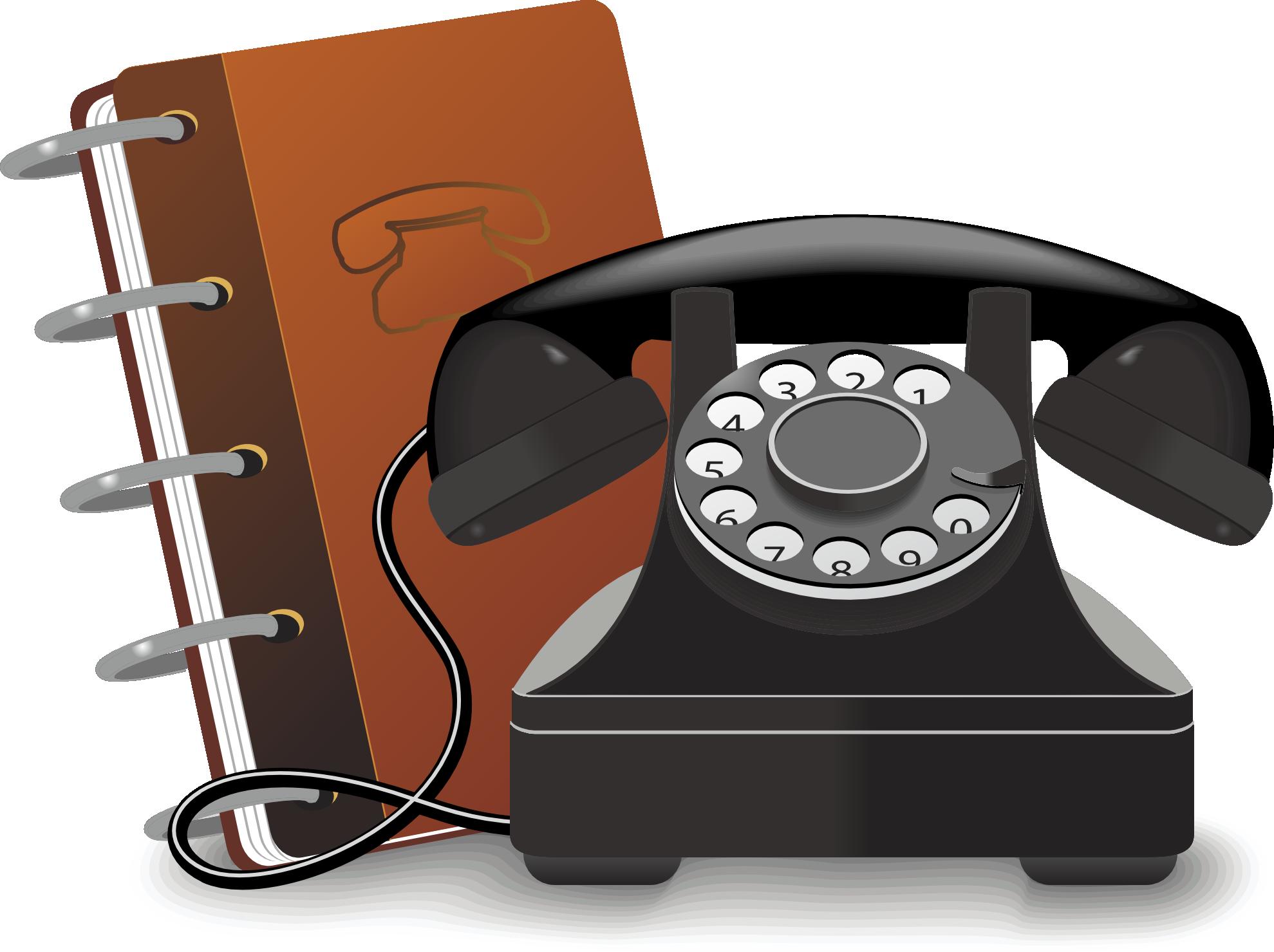 Картинки на контакты в телефоне