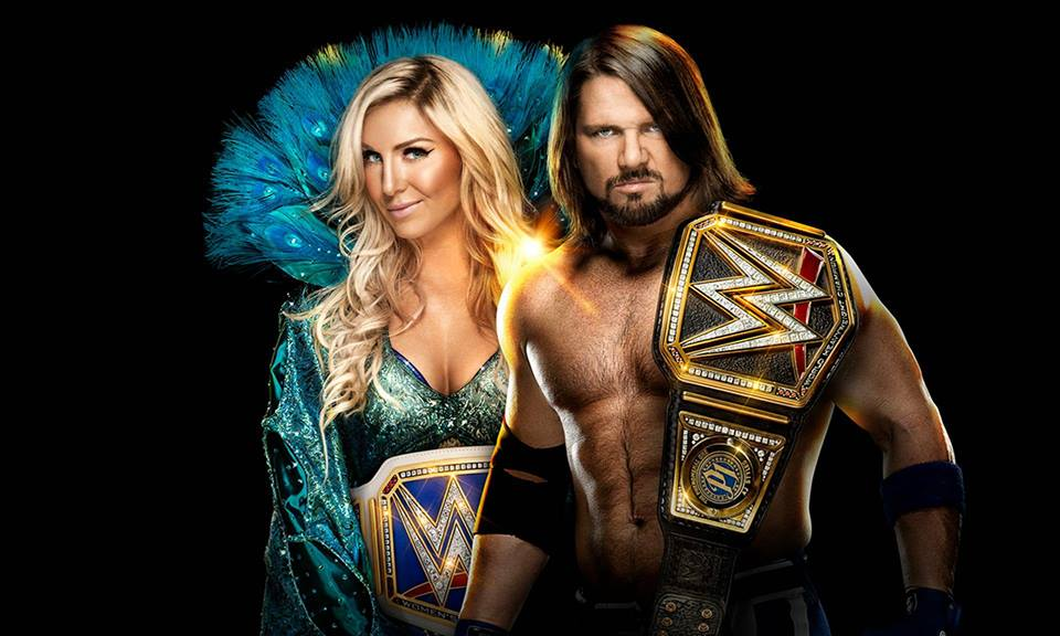 wwe clash of champions 2017 - DP3UOEkWkAAjiLM - WWE Clash Of Champions 2017 Matches, Predictions, Poster, Date, Location & Start Time
