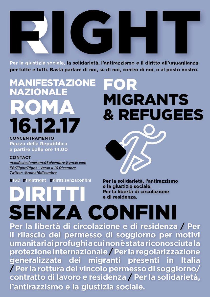 Emejing Libertà Di Circolazione E Soggiorno Photos - Home Design ...