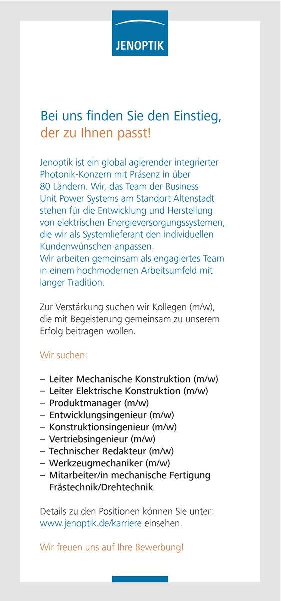 Altenstadt Hashtag On Twitter
