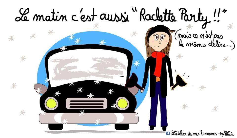 Raclette, tartiflette, fondue,  DP3YJhcW4AEqiuQ