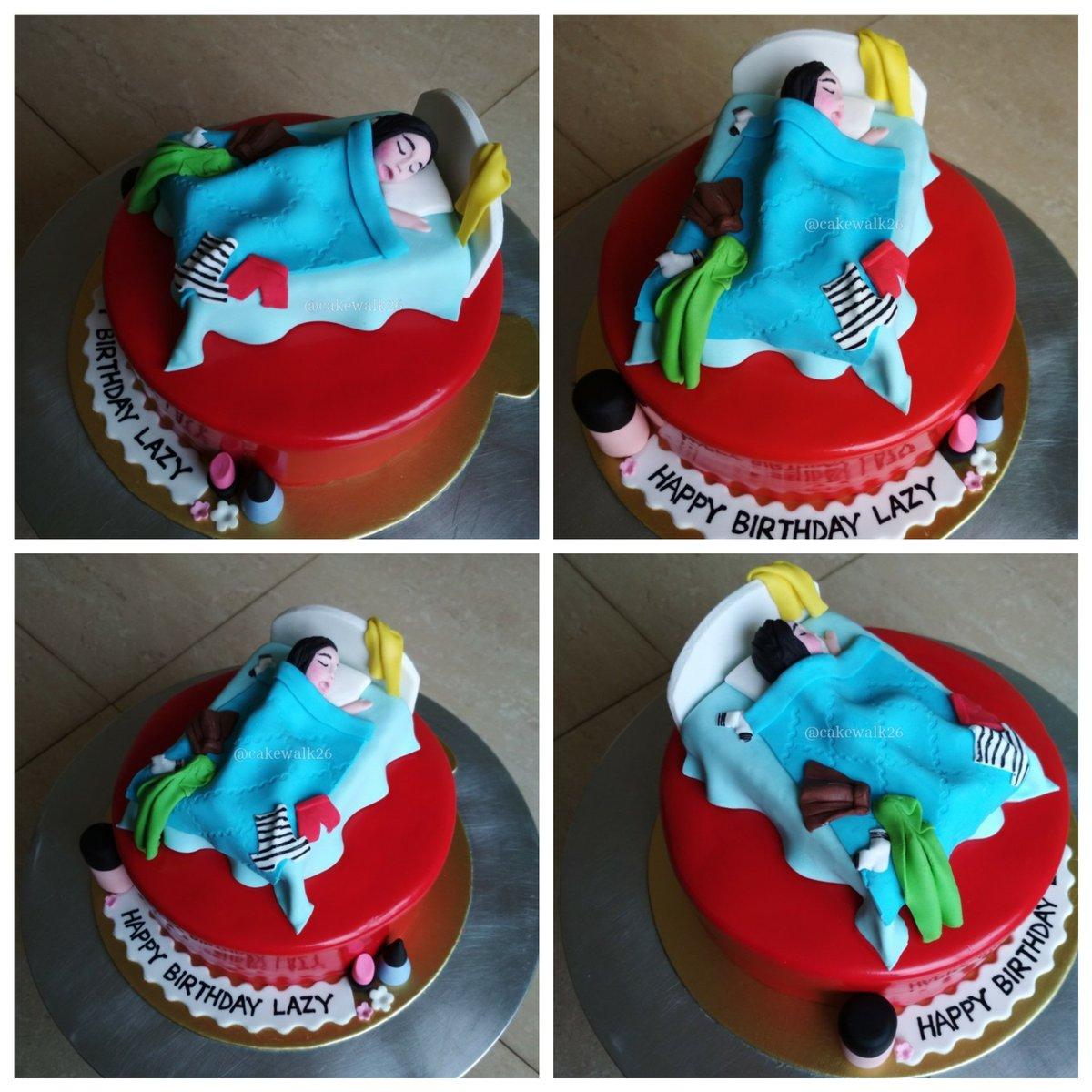 Messyroom SleepingBeauty Girls Bedroom Birthdaycakes Cake Birthdaygirl Cakedecorating Sugarcraft Satinice Fondant Fondantart Foodpics