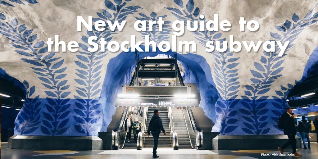 New year's eve in stockholm your guide   your living city.