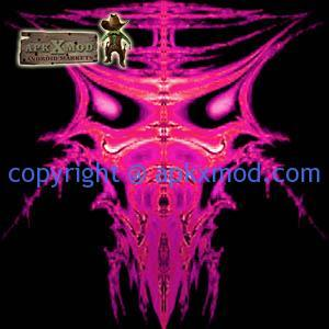 download bone pathology 2009