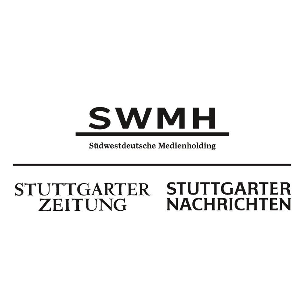 Barcamp Stuttgart on Twitter: \