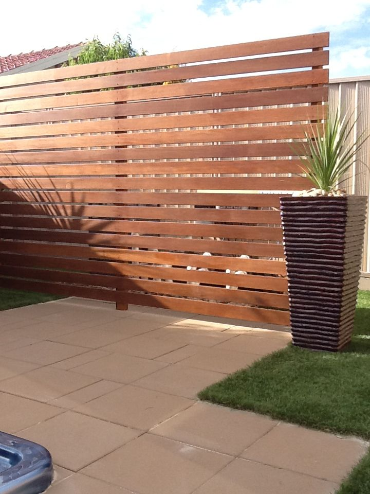 Merbau hashtag on twitter our merbau fencing panel are solid build durable and can lasts 15 years or more httpoutdecolivingproductsmerbau fencing panels workwithnaturefo