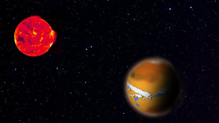 Detecting life on alien planets hindered by odd airflow patterns – study https://t.co/4l8TcAm55H