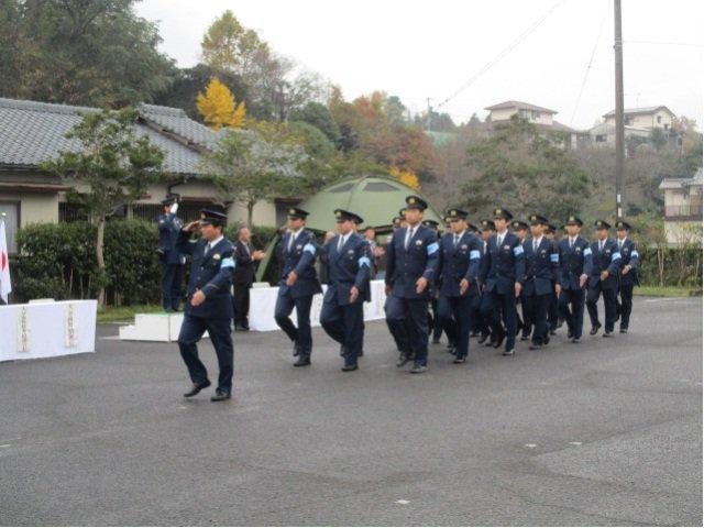 大分県警察