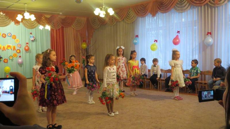Красивые танцы под современную музыку видео