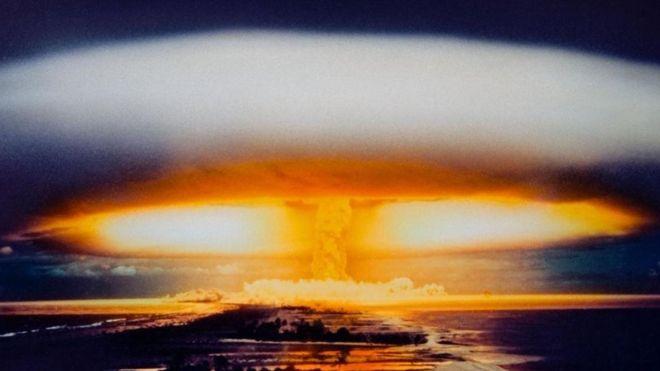 A bomba atômica soviética poderosa demais para ser lançada duas vezes https://t.co/YKsiwqAlqv