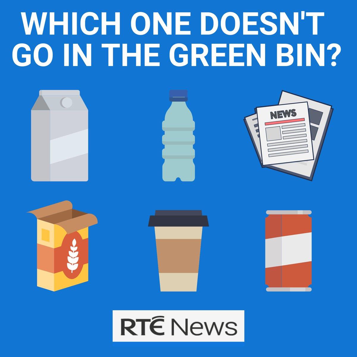 RTÉ News on Twitter: