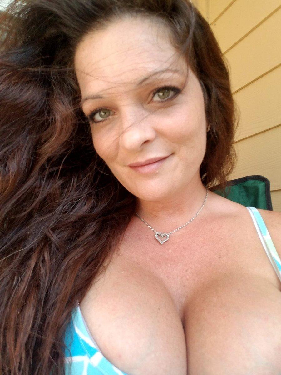 Big Tits Milf Bikini Orgy