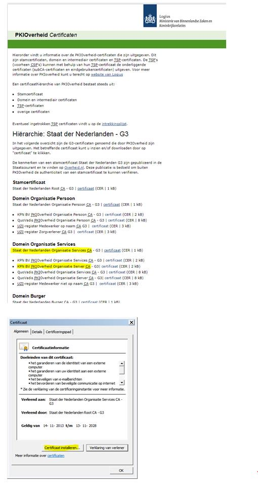 download Psychoneuroimmunology,