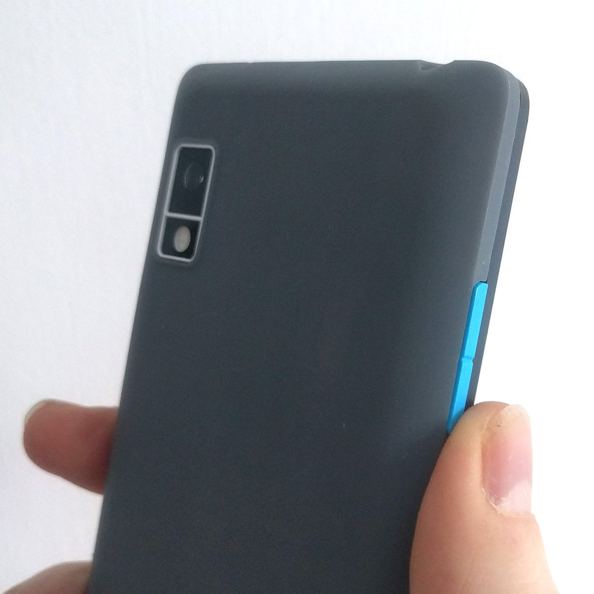 huge selection of 43e91 86611 Fairphone on Twitter:
